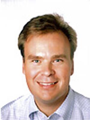 Le secrétaire: Laurent Schmitt